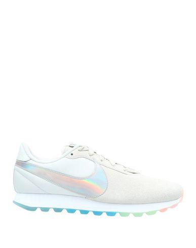 Nike Pre-Love O.X. - Sneakers - Women Nike Sneakers online on YOOX ... 81a86e8eb8