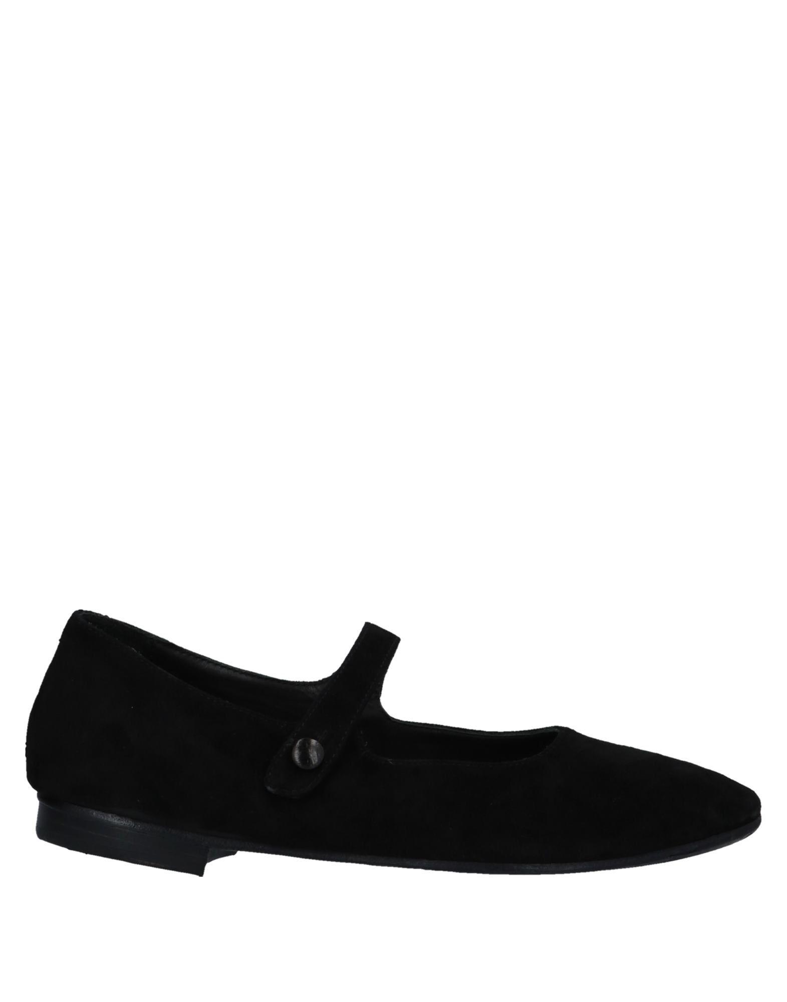 Gut um billige Schuhe zu tragenKudetà Ballerinas Damen  11539926LD