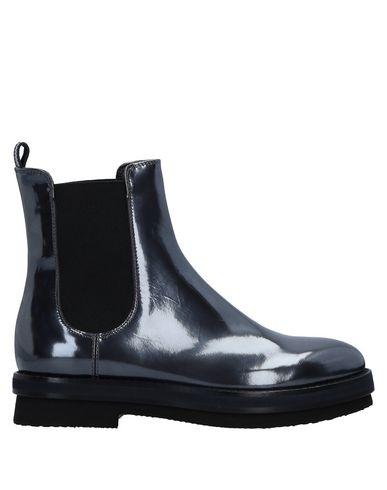 e09e01b3e49 Agl Attilio Giusti Leombruni Ankle Boot - Women Agl Attilio Giusti ...