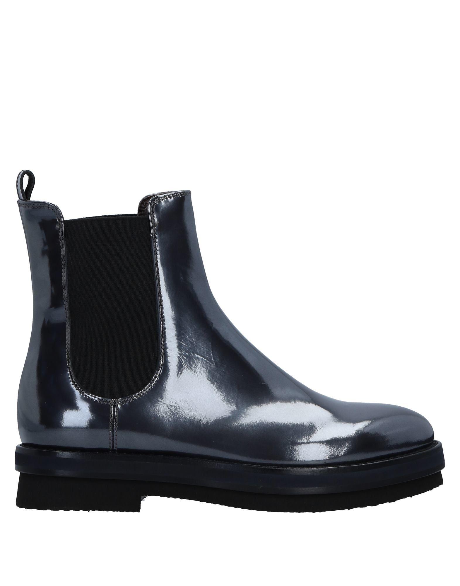 Agl Attilio Giusti Leombruni Chelsea Boots Damen  11539929URGut aussehende strapazierfähige Schuhe