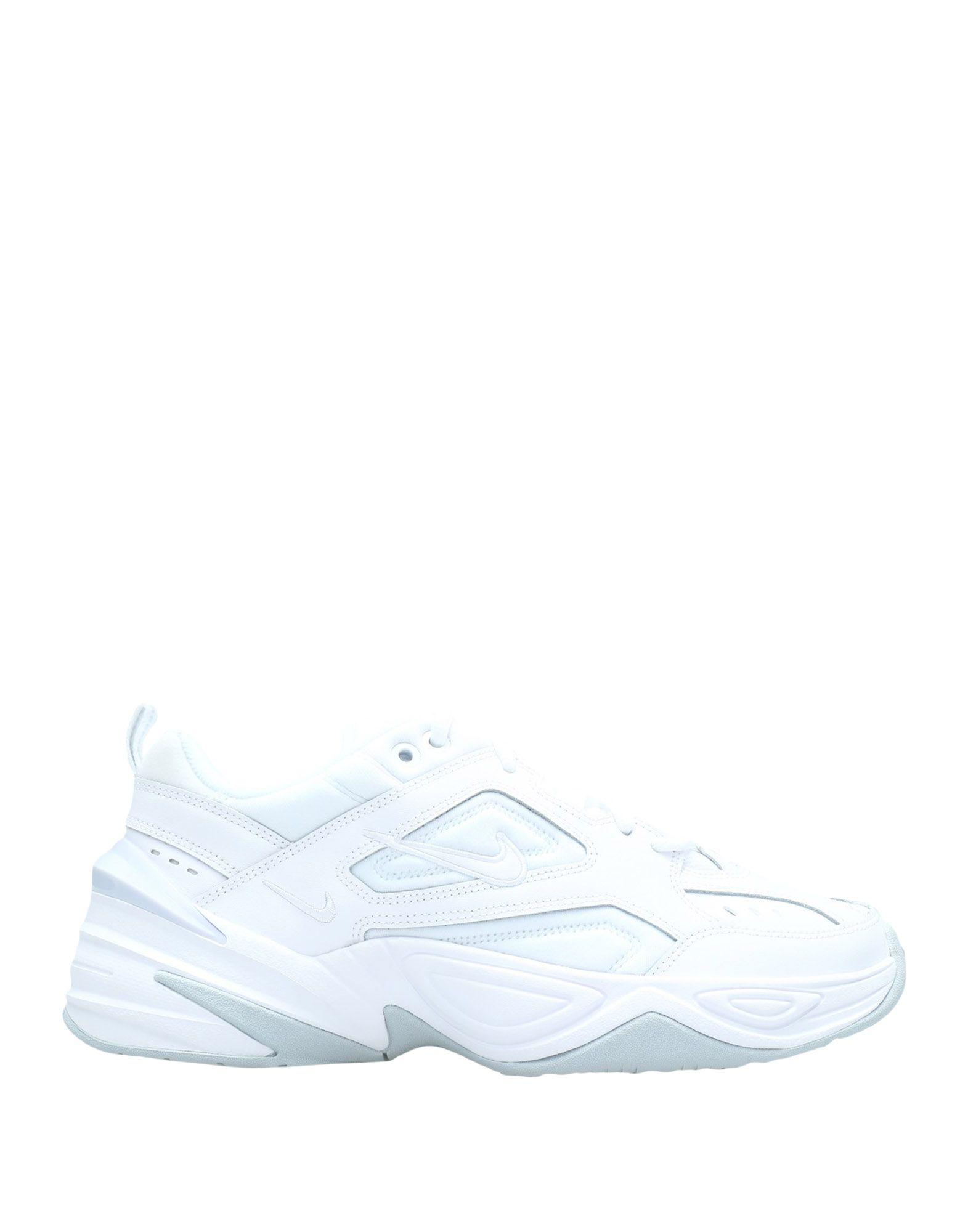 Nike M2k Tekno  11539932SG Gute Qualität beliebte Schuhe