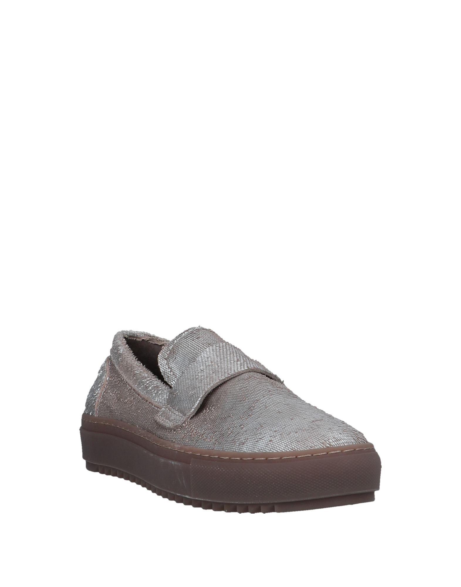 Stilvolle Stilvolle Stilvolle billige Schuhe Agl Attilio Giusti Leombruni Mokassins Damen  11539937MQ 9f21ba