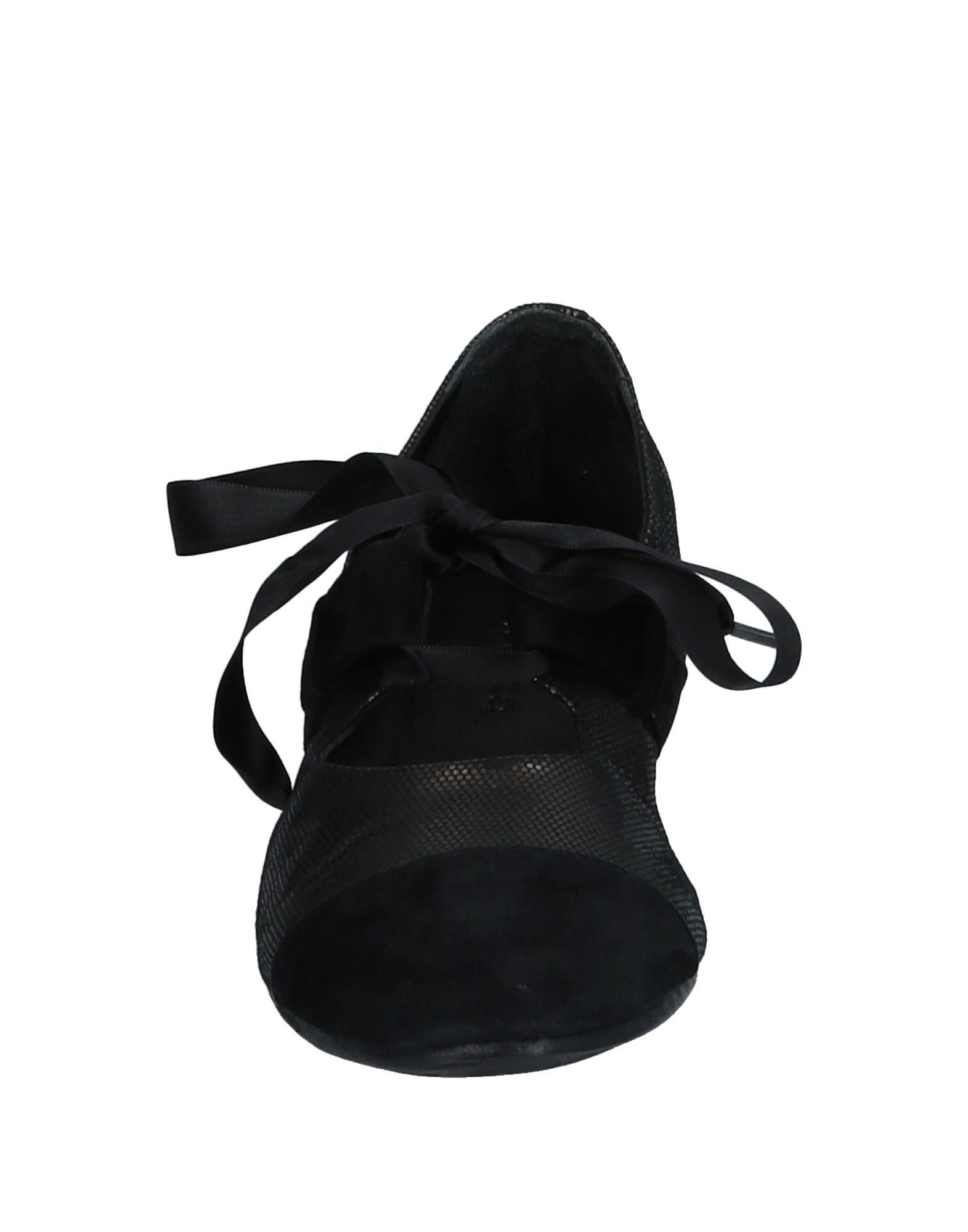 Gut um Ballerinas billige Schuhe zu tragenKudetà Ballerinas um Damen  11539938VX 81ca04