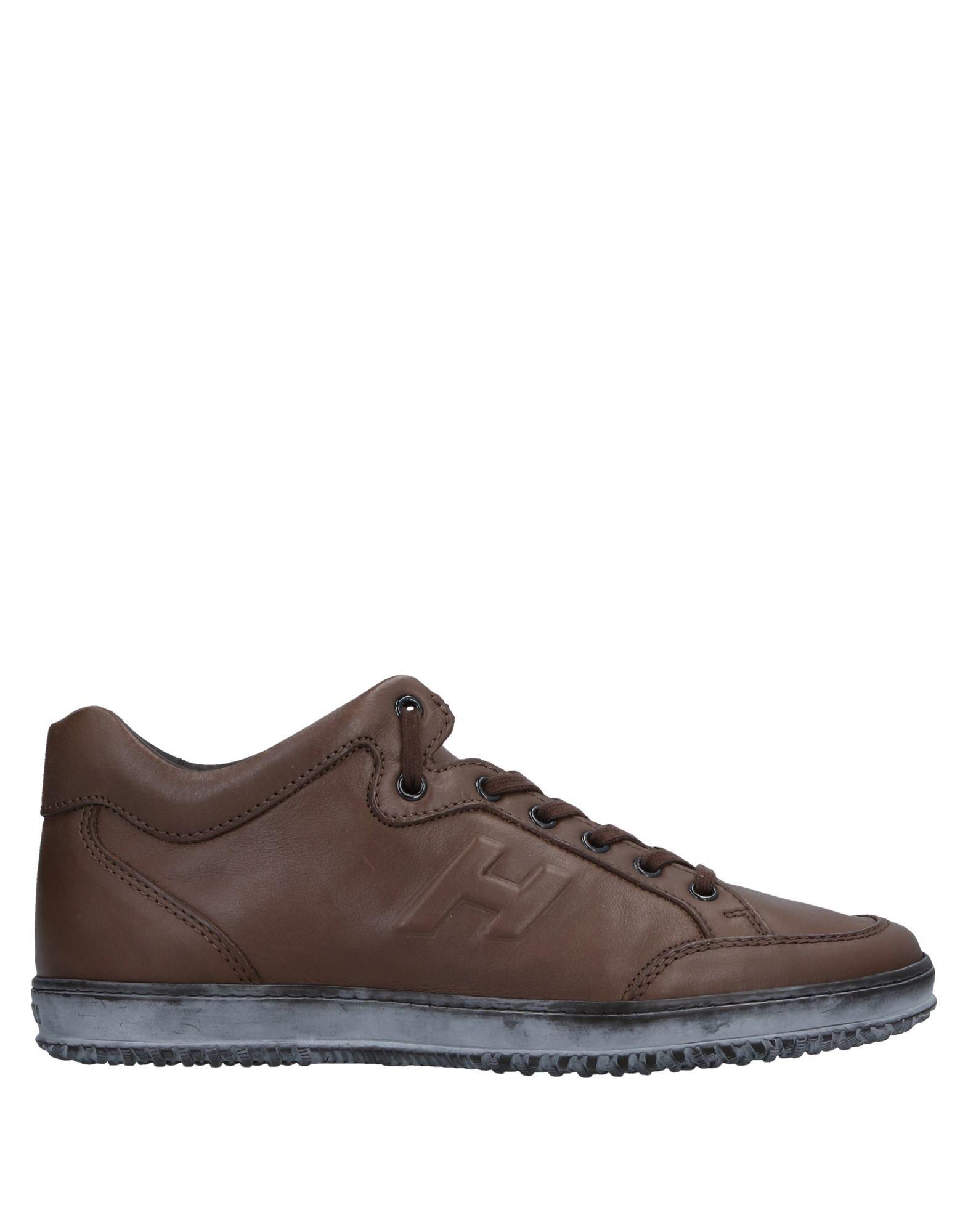 Günstige und modische Schuhe Hogan Sneakers Herren  11539939QX