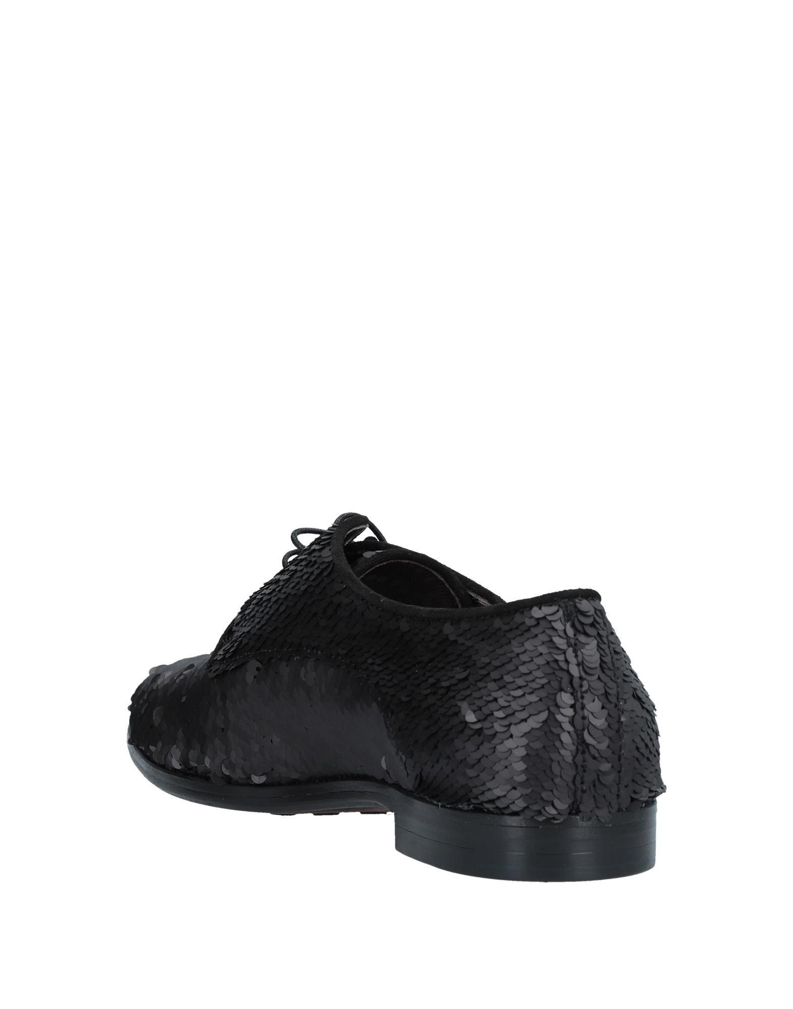 Stilvolle billige Schuhe Agl  Attilio Giusti Leombruni Schnürschuhe Damen  Agl 11539951DV c8019b