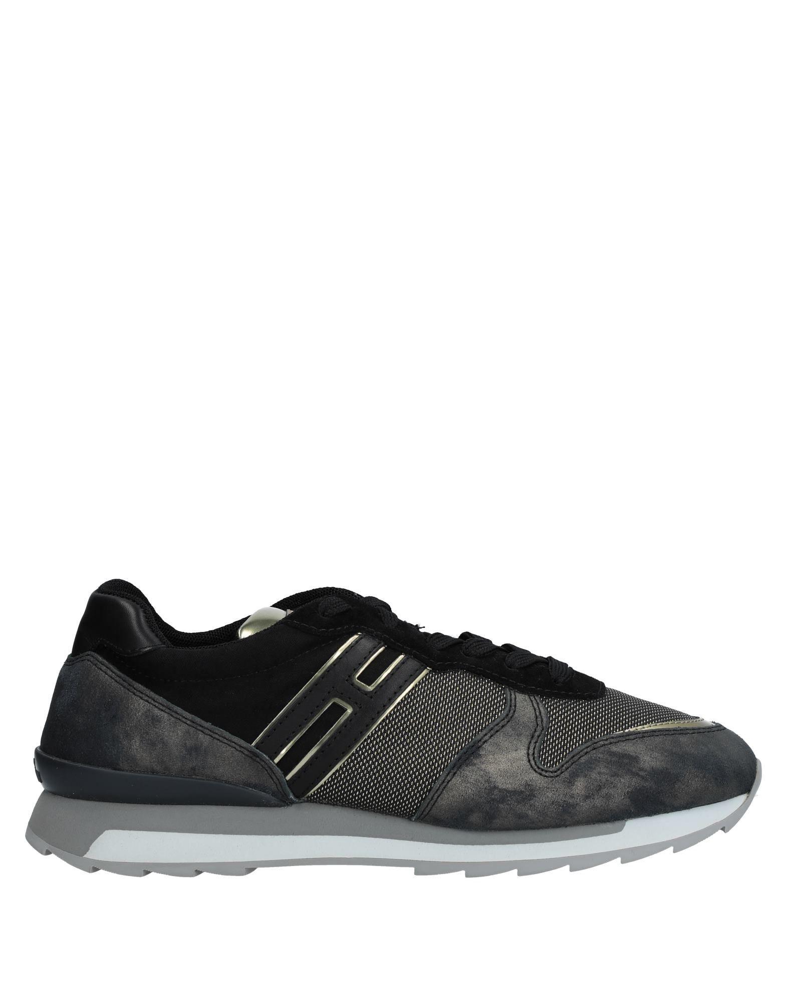 Hogan Rebel Sneakers Damen  11539967WEGut aussehende strapazierfähige Schuhe