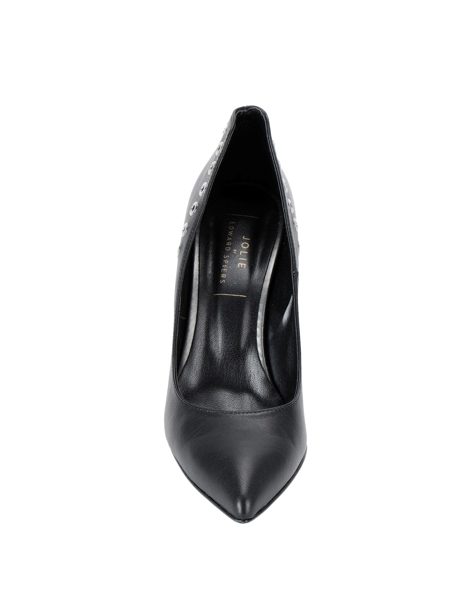 Stilvolle Edward billige Schuhe Jolie By Edward Stilvolle Spiers Pumps Damen  11539968VF 5f5c4c