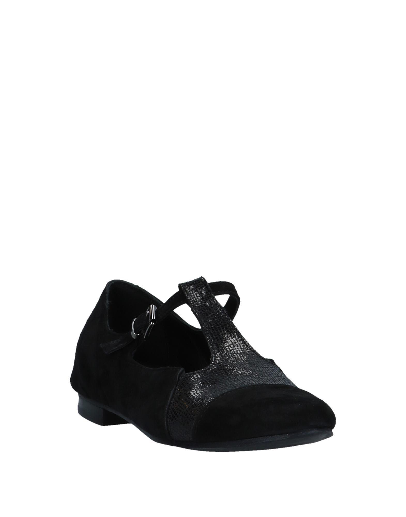 Gut um  billige Schuhe zu tragenKudetà Ballerinas Damen  um 11539984LF 539ebd
