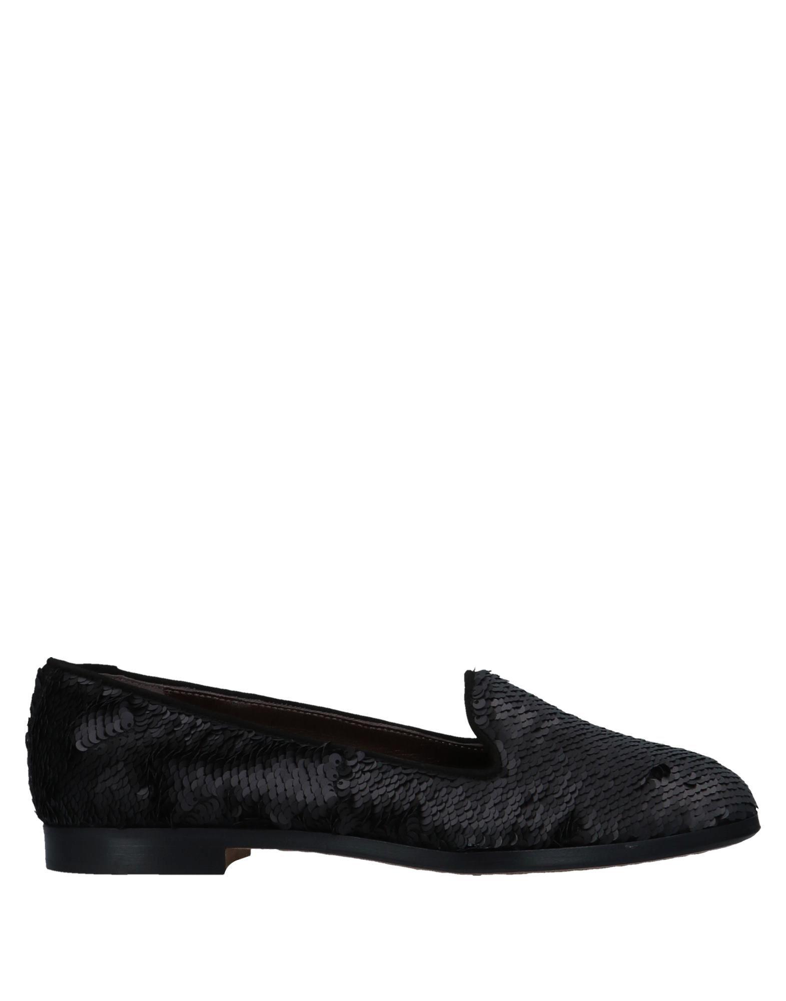 Stilvolle billige Schuhe Mokassins Agl Attilio Giusti Leombruni Mokassins Schuhe Damen  11539985BG 8ba351