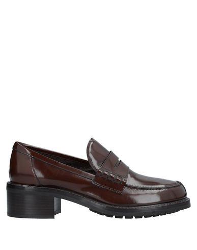 Zapatos de mujer mujer mujer baratos zapatos de mujer Mocasín Agl Attilio Giusti Leombruni Mujer - Mocasines Agl Attilio Giusti Leombruni - 11539988VP Cacao 984e9a