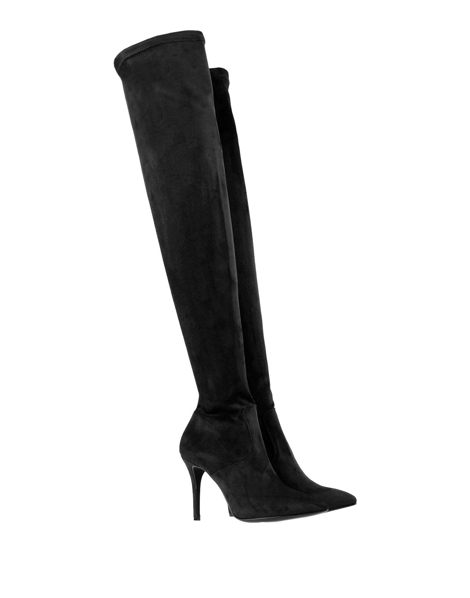 Stilvolle billige Schuhe Stiefel Jolie By Edward Spiers Stiefel Schuhe Damen  11539990RV 10520f