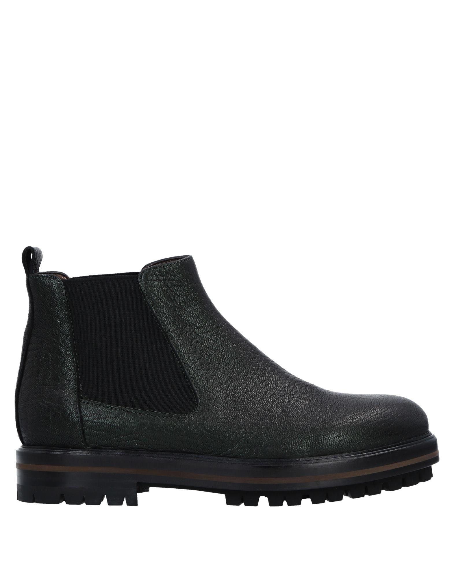 Rabatt Schuhe Agl Attilio  Giusti Leombruni Chelsea Stiefel Damen  Attilio 11539992UF f60efb