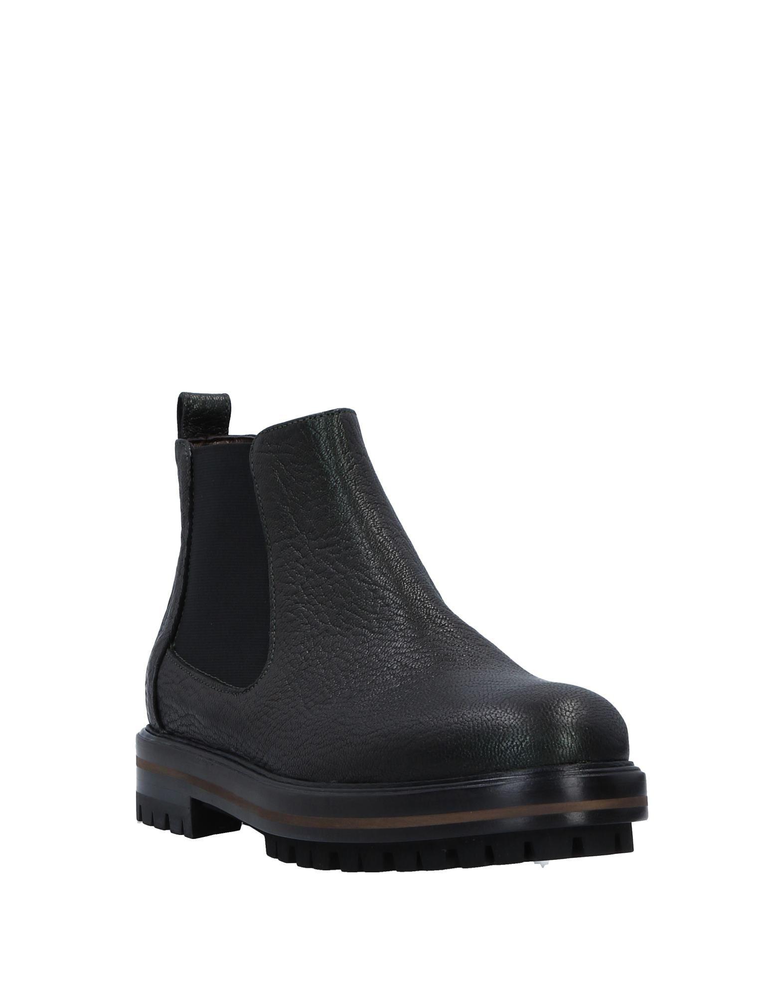 Rabatt Schuhe Agl Attilio Giusti  Leombruni Chelsea Stiefel Damen  Giusti 11539992UF f12980