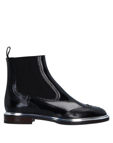 Zapatos de mujer baratos zapatos de mujer Botas Chelsea Agl Attilio Giusti Leombruni Mujer - Botas Chelsea Agl Attilio Giusti Leombruni   - 11539993SP