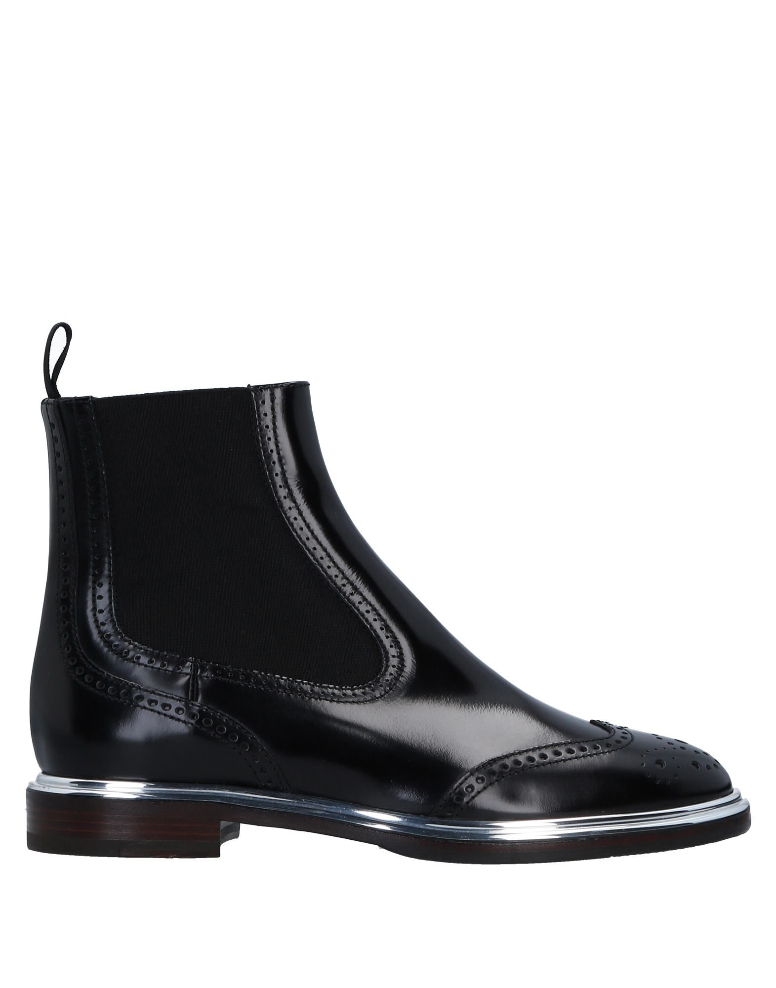 Chelsea Boots Agl Attilio Giusti Leombruni Donna - 11539993SP