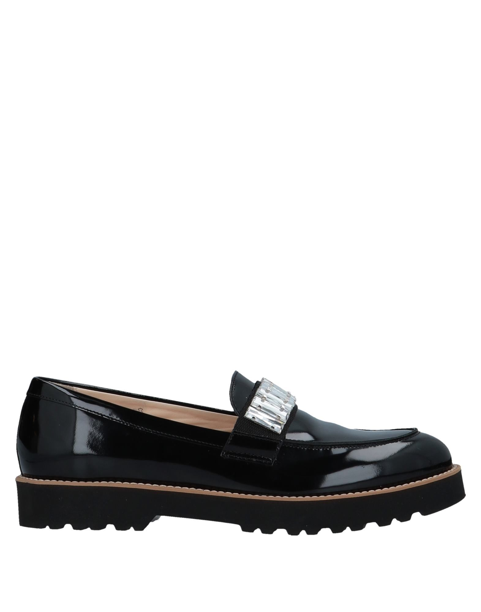 Hogan Loafers United - Women Hogan Loafers online on  United Loafers Kingdom - 11540000UT ac61be
