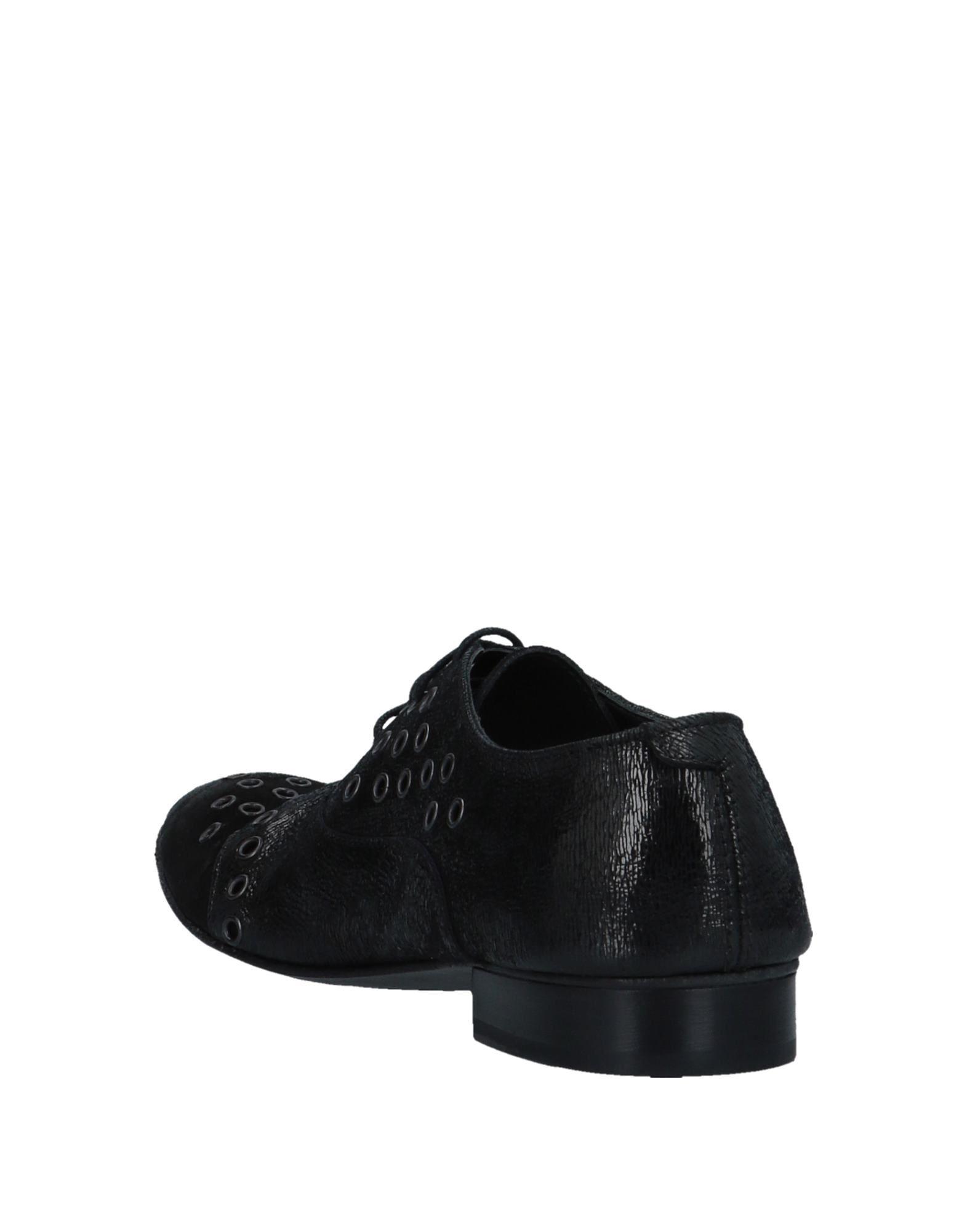 Stilvolle Stilvolle Stilvolle billige Schuhe Kudetà Schnürschuhe Damen  11540002RV b33210