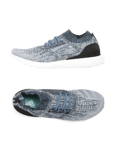 851d41ae3da0d Adidas Ultraboost Uncaged - Sneakers - Men Adidas Sneakers online on ...