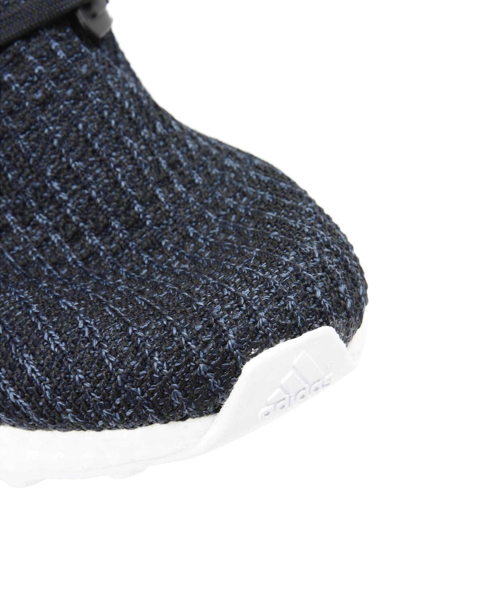 Adidas Ultraboost Parley  beliebte 11540009PN Gute Qualität beliebte  Schuhe 65b516