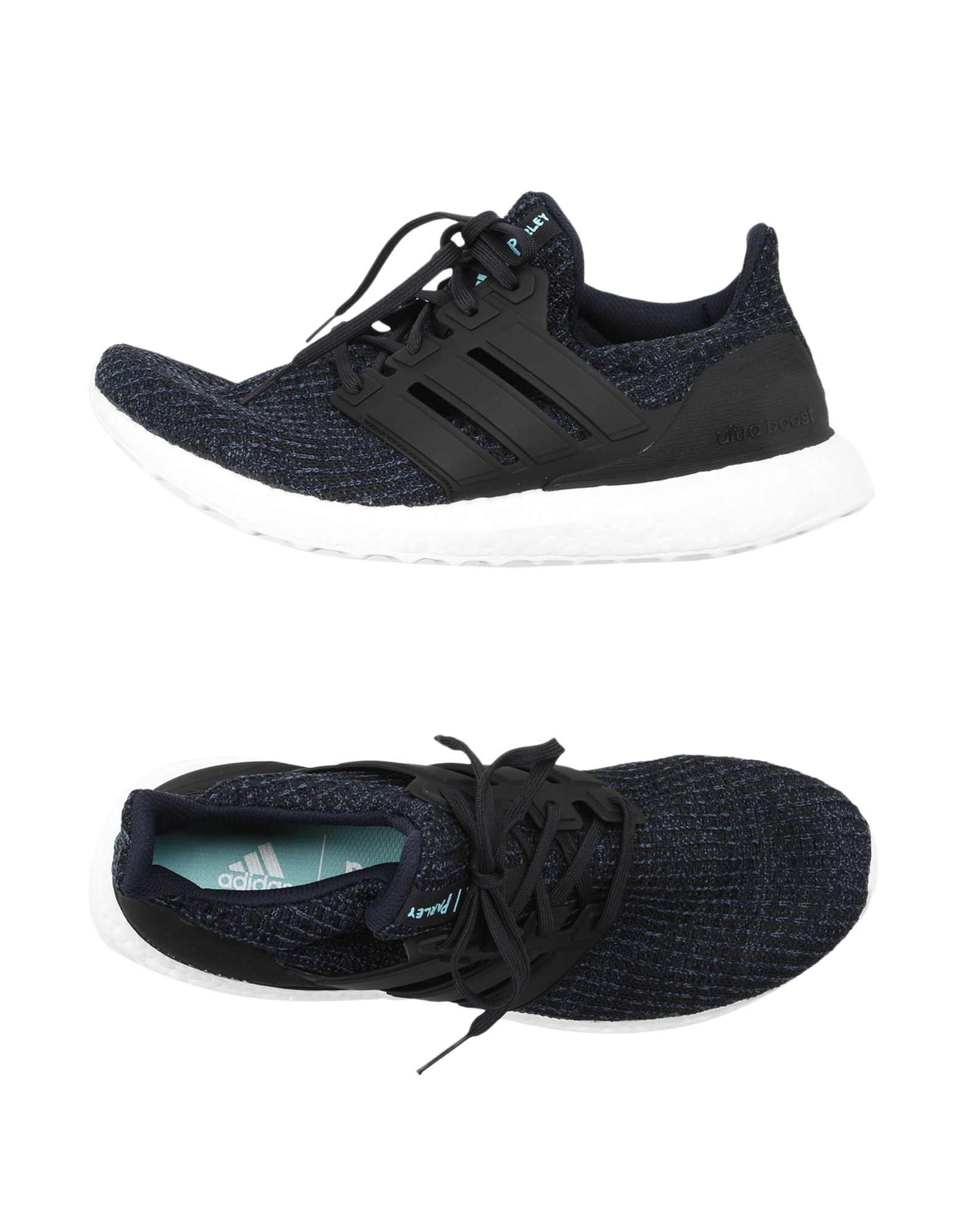 Adidas Ultraboost Parley  11540009PN Gute Qualität beliebte Schuhe