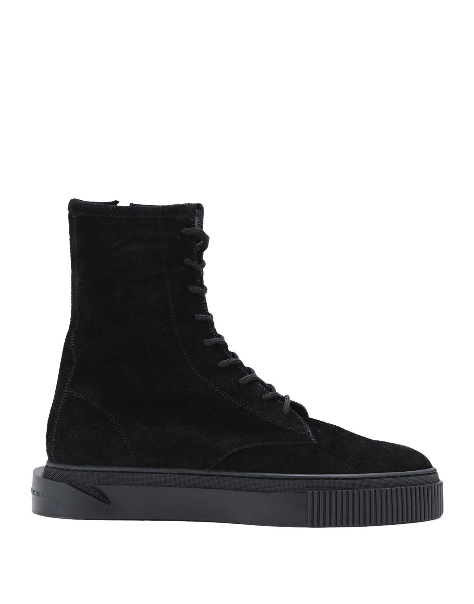Metalgienchi Bootz Gute  11540014SW Gute Bootz Qualität beliebte Schuhe 12fa23