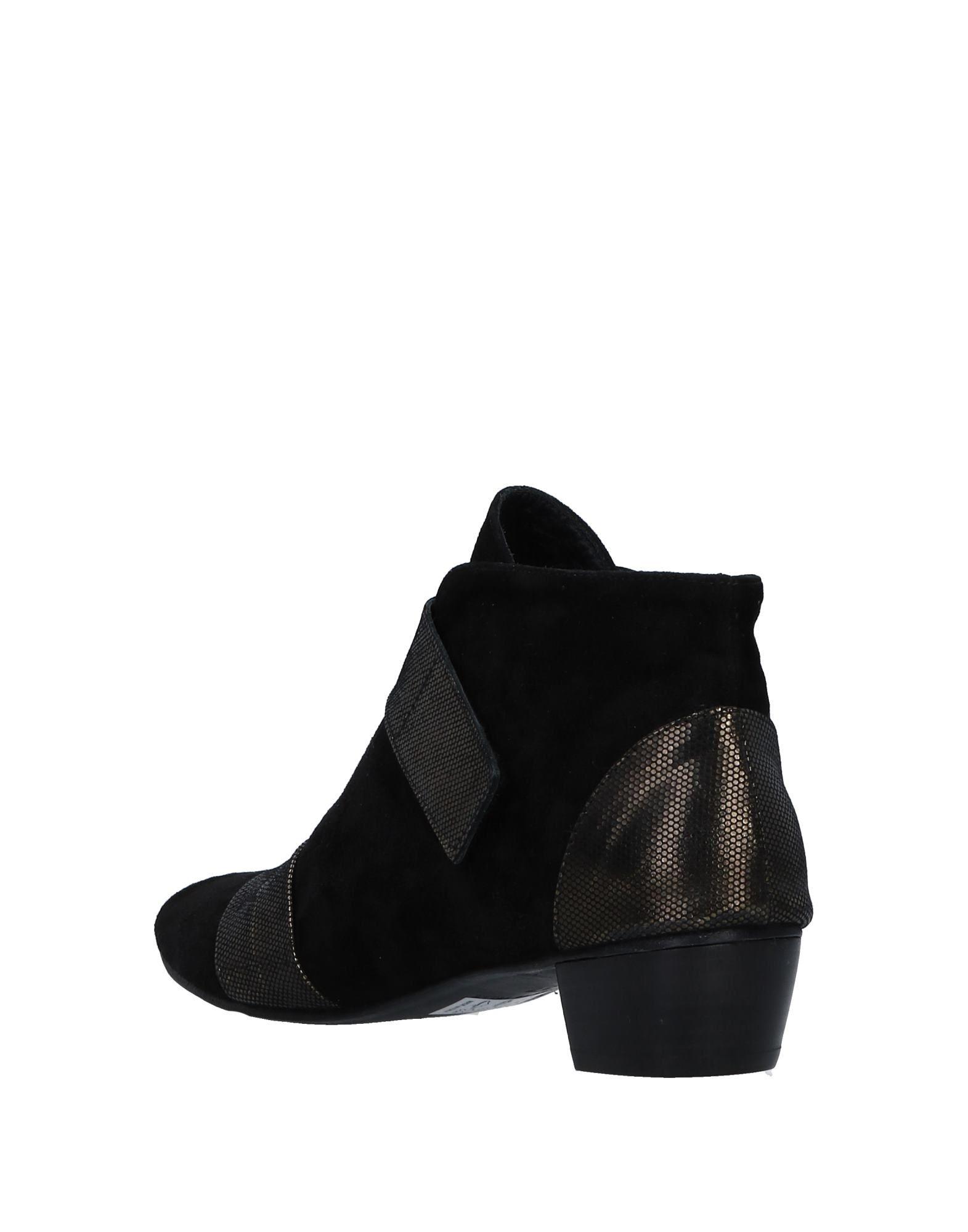 Stilvolle billige Schuhe Kudetà Stiefelette Damen    11540016OO 894d10