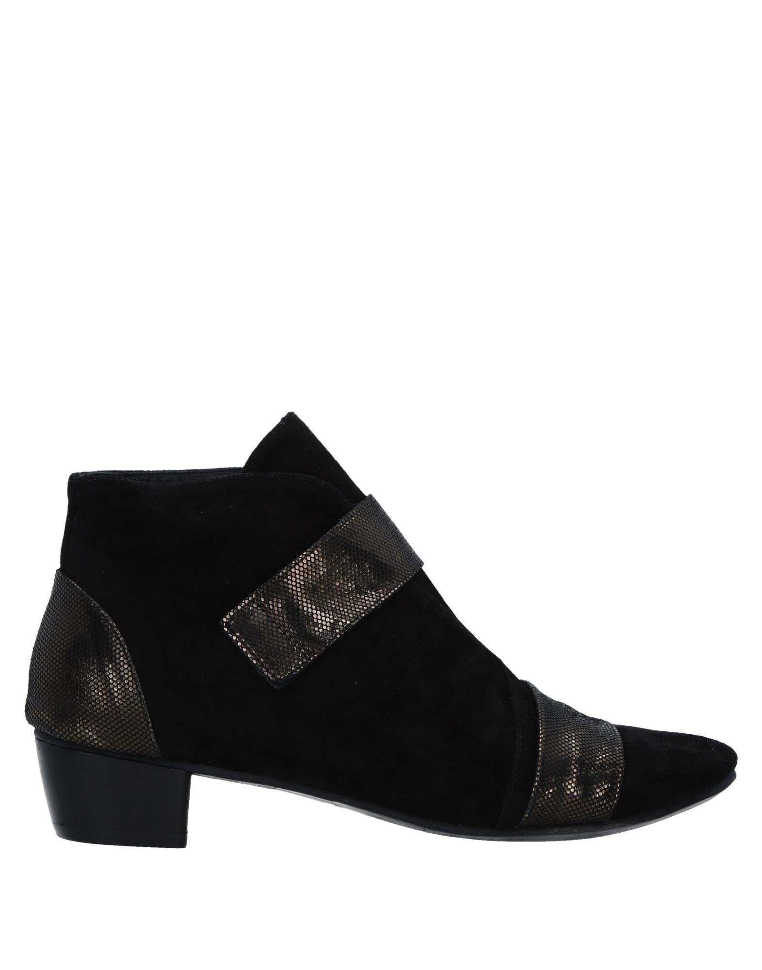 Stilvolle billige Schuhe Kudetà Stiefelette Damen  11540016OO