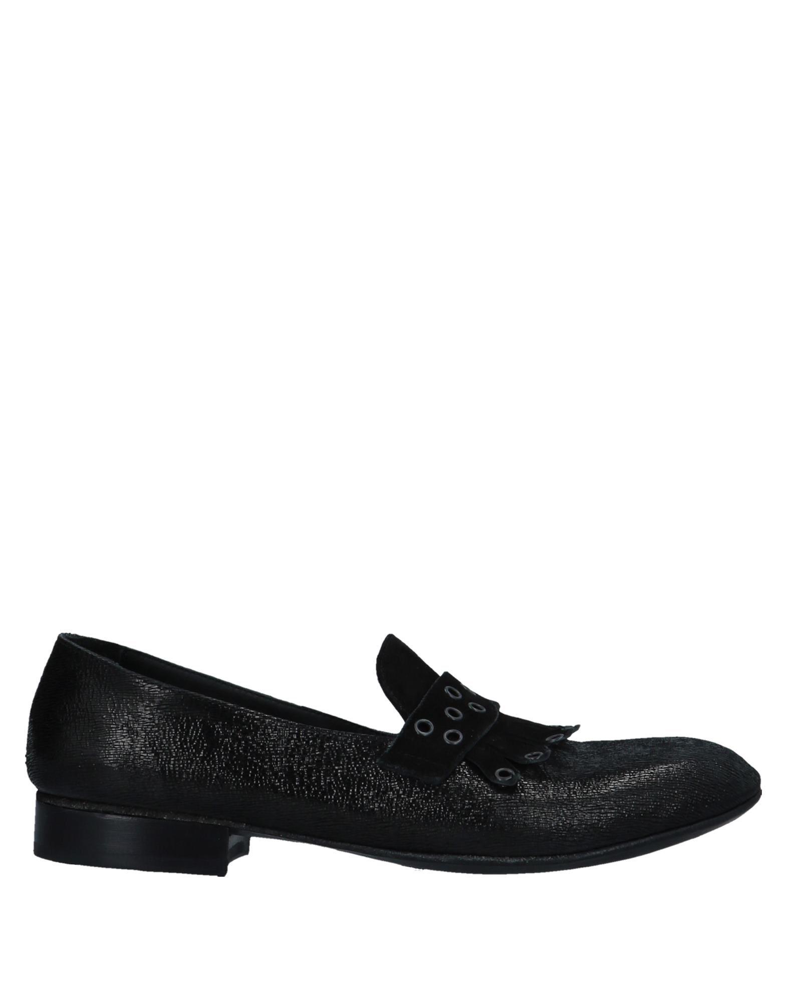 Stilvolle billige Schuhe Kudetà Mokassins Damen  11540020II