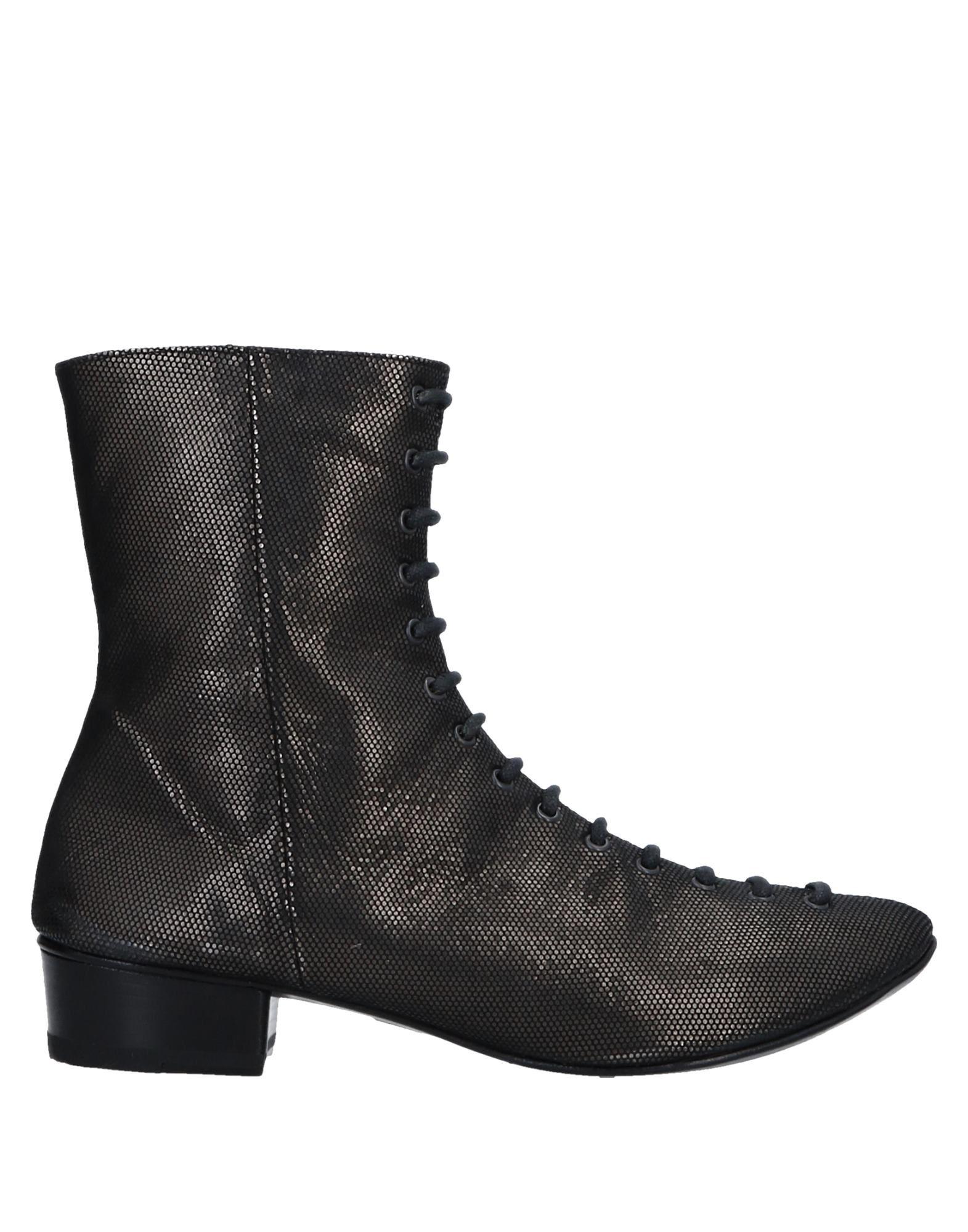Kudetà Stiefelette Damen  11540024JMGut aussehende strapazierfähige Schuhe