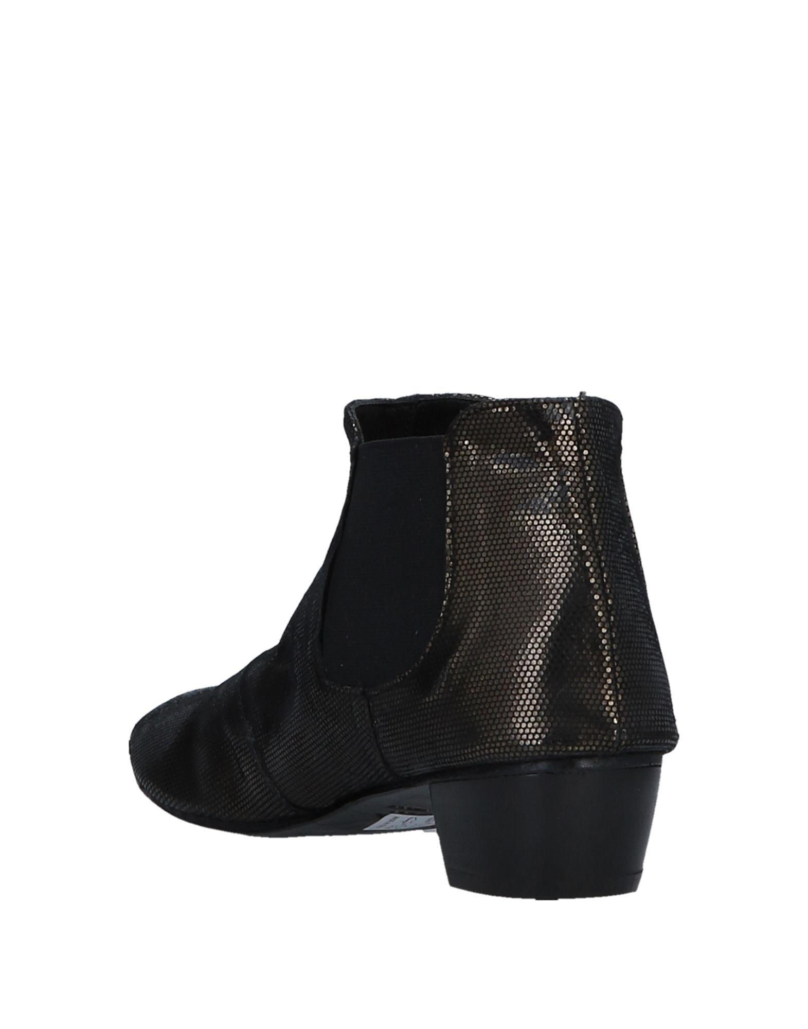 Stilvolle billige Schuhe Damen Kudetà Chelsea Boots Damen Schuhe  11540047VG 6e5d24