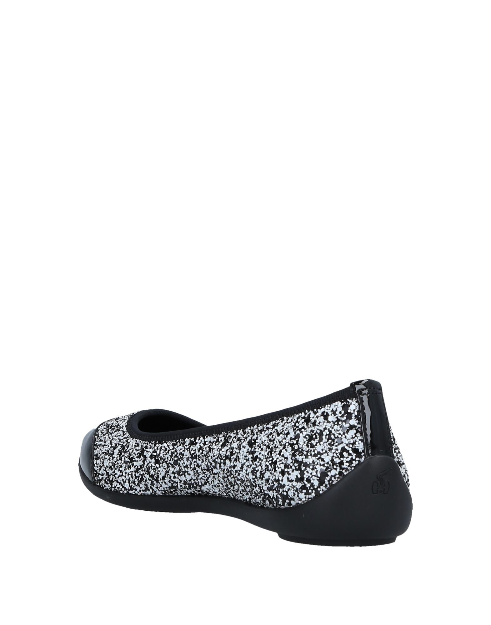 Hogan Ballerinas Damen Damen Damen  11540048HWGut aussehende strapazierfähige Schuhe a5849f