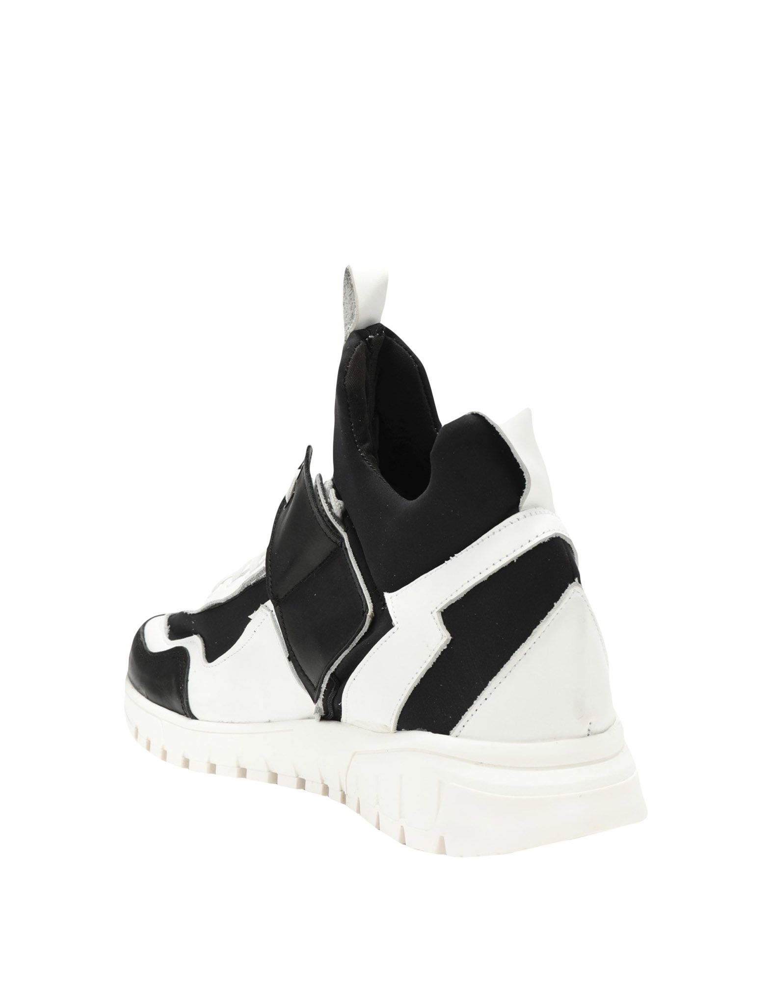 Savio Barbato Gute Sneakers Herren  11540054QL Gute Barbato Qualität beliebte Schuhe 901e05