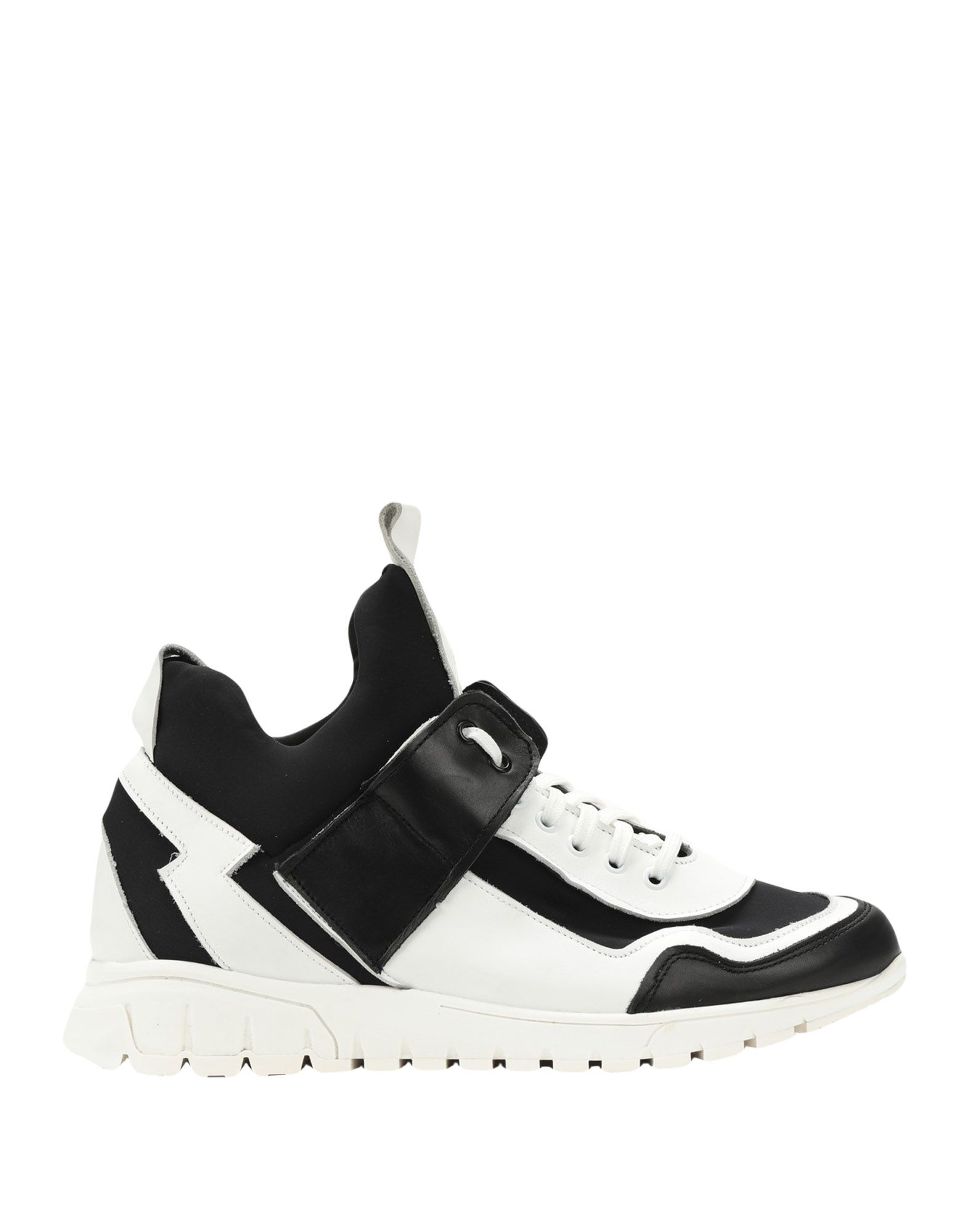 Savio Barbato Sneakers Herren  11540054QL Gute Qualität beliebte Schuhe
