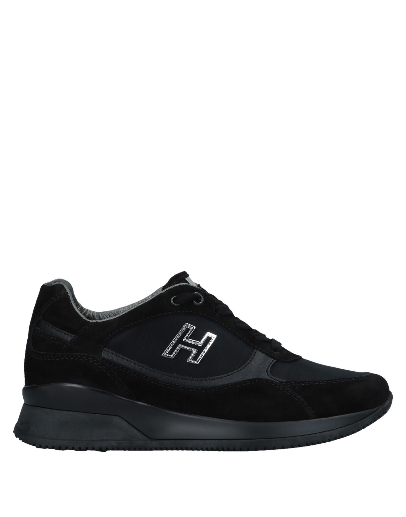 Moda Sneakers Hogan Donna - 11540056WK