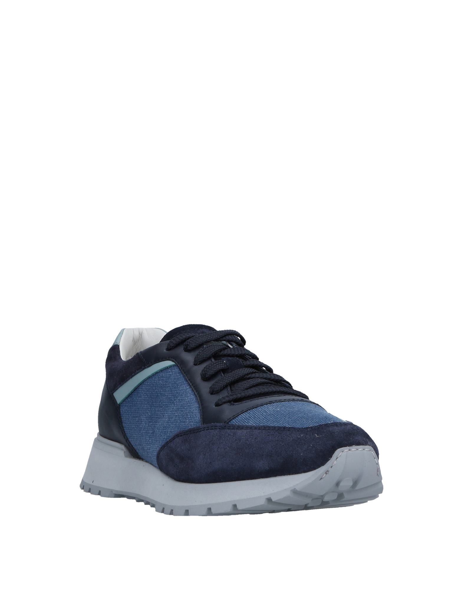 Santoni Sneakers Herren  beliebte 11540057OW Gute Qualität beliebte  Schuhe faf012