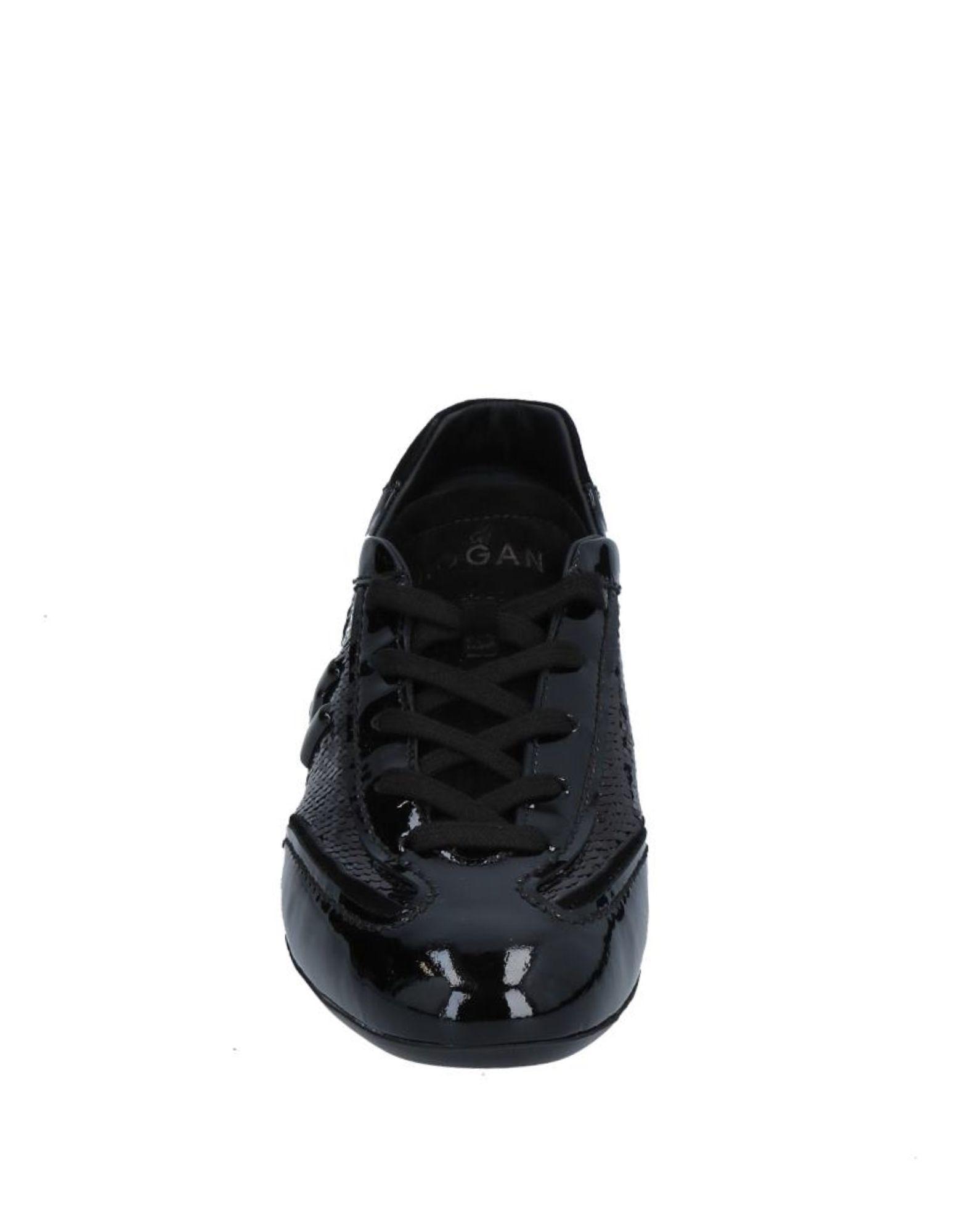 Hogan Sneakers Damen  Heiße 11540059GS Heiße  Schuhe 6620c5