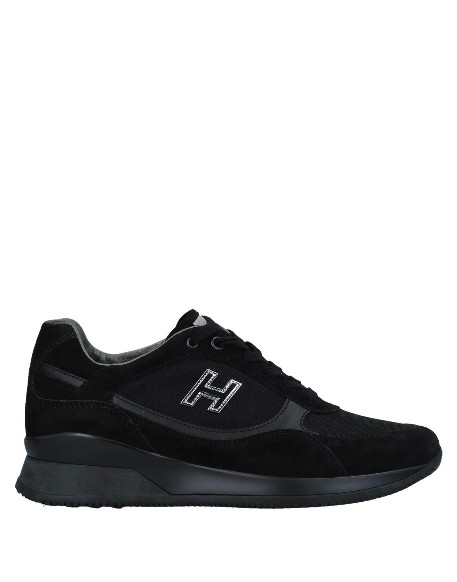 A buon mercato Sneakers Hogan Donna - 11540062OT