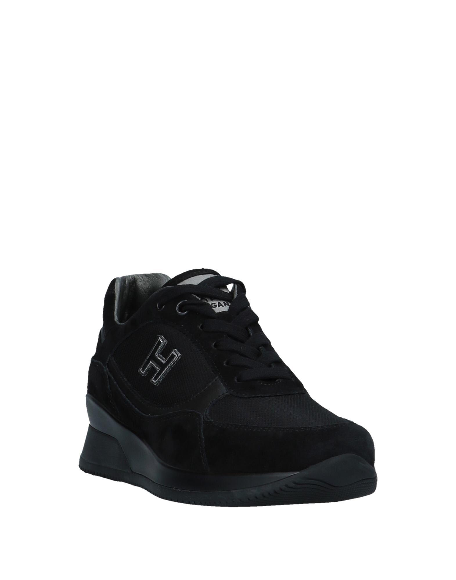 Rabatt  Schuhe Hogan Sneakers Damen  Rabatt 11540062OT 6937bd