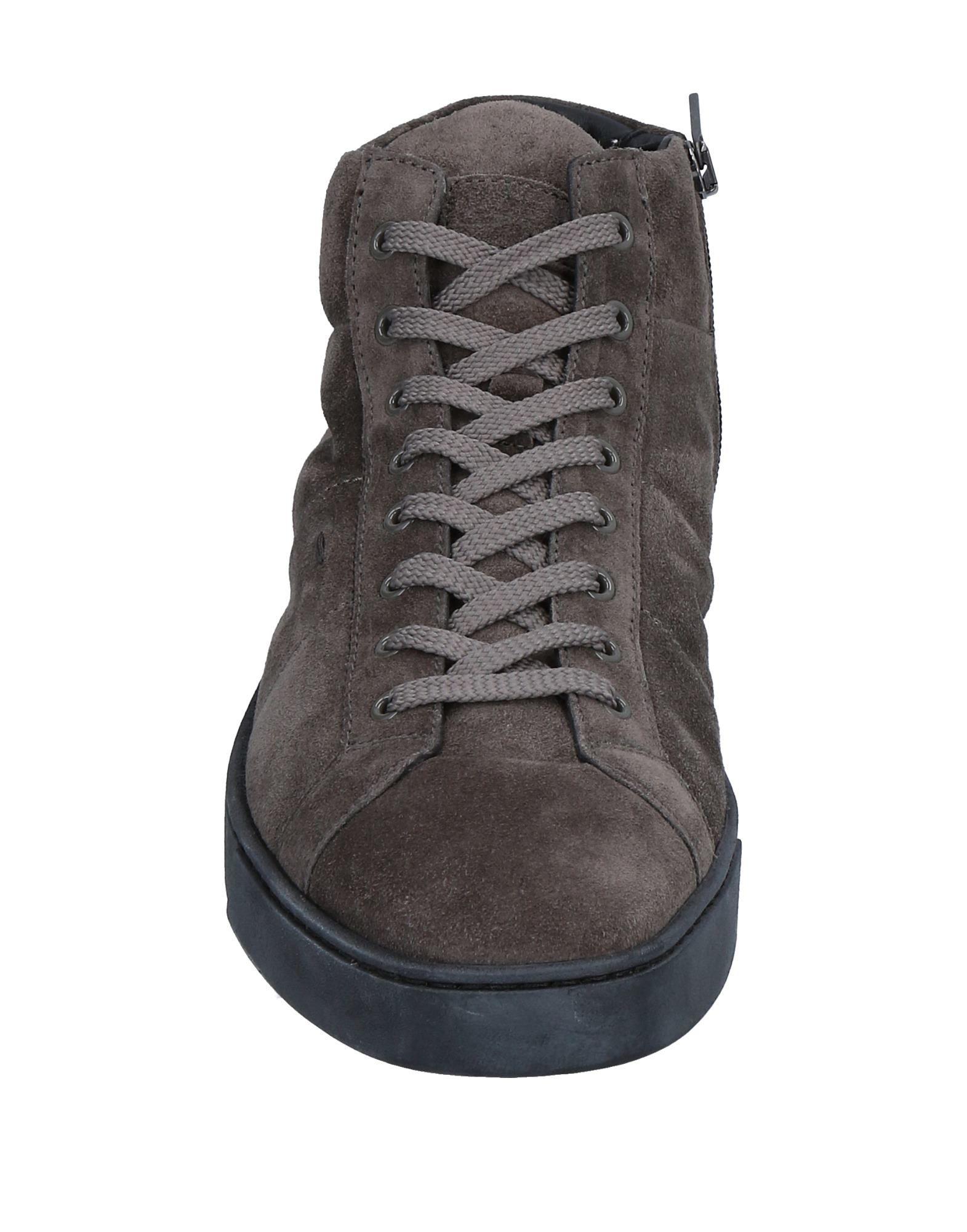 Scarpe Scarpe Scarpe economiche e resistenti Sneakers Santoni Uomo - 11540067DF 947a8e