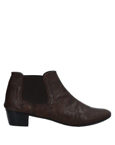 Zapatos casuales salvajes Botas Chelsea Kudetà Mujer - Botas Chelsea Kudetà   - 11540068OR