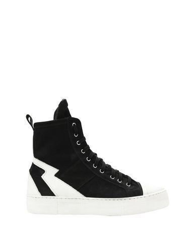 Su Barbato Uomo 11540070th Sneakers Online Yoox Savio Acquista U5xXq