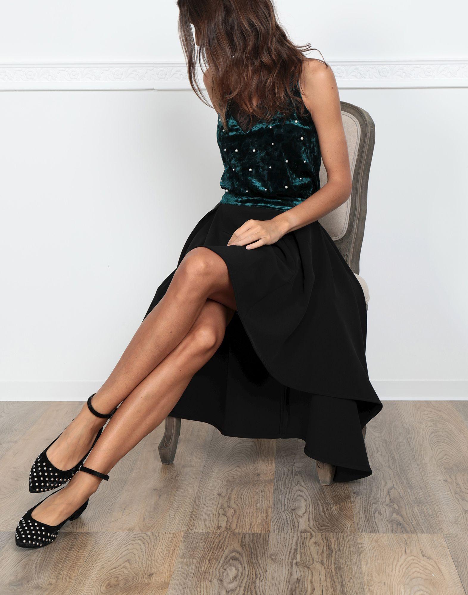 Jolie By Edward Spiers Ballerinas Damen beliebte  11540074WU Gute Qualität beliebte Damen Schuhe 4bb9a3