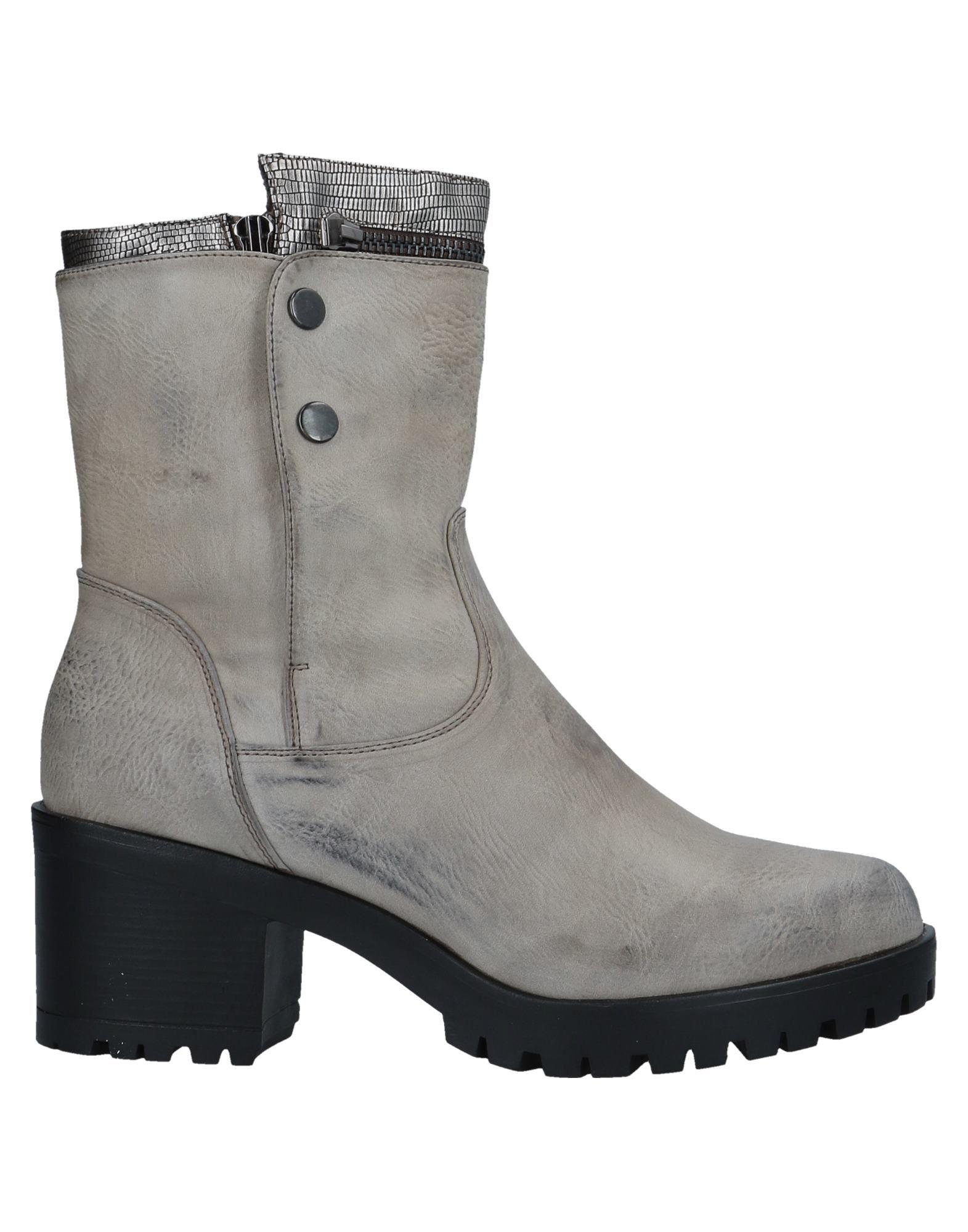 O6  Milano Stiefelette Damen  11540079XA Gute Qualität beliebte Schuhe