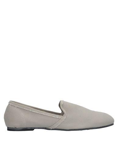 Zapatos con descuento Hombre Mocasín Officina 36 Shoes Hombre descuento - Mocasines Officina 36 Shoes - 11540098IU Beige 0ef394