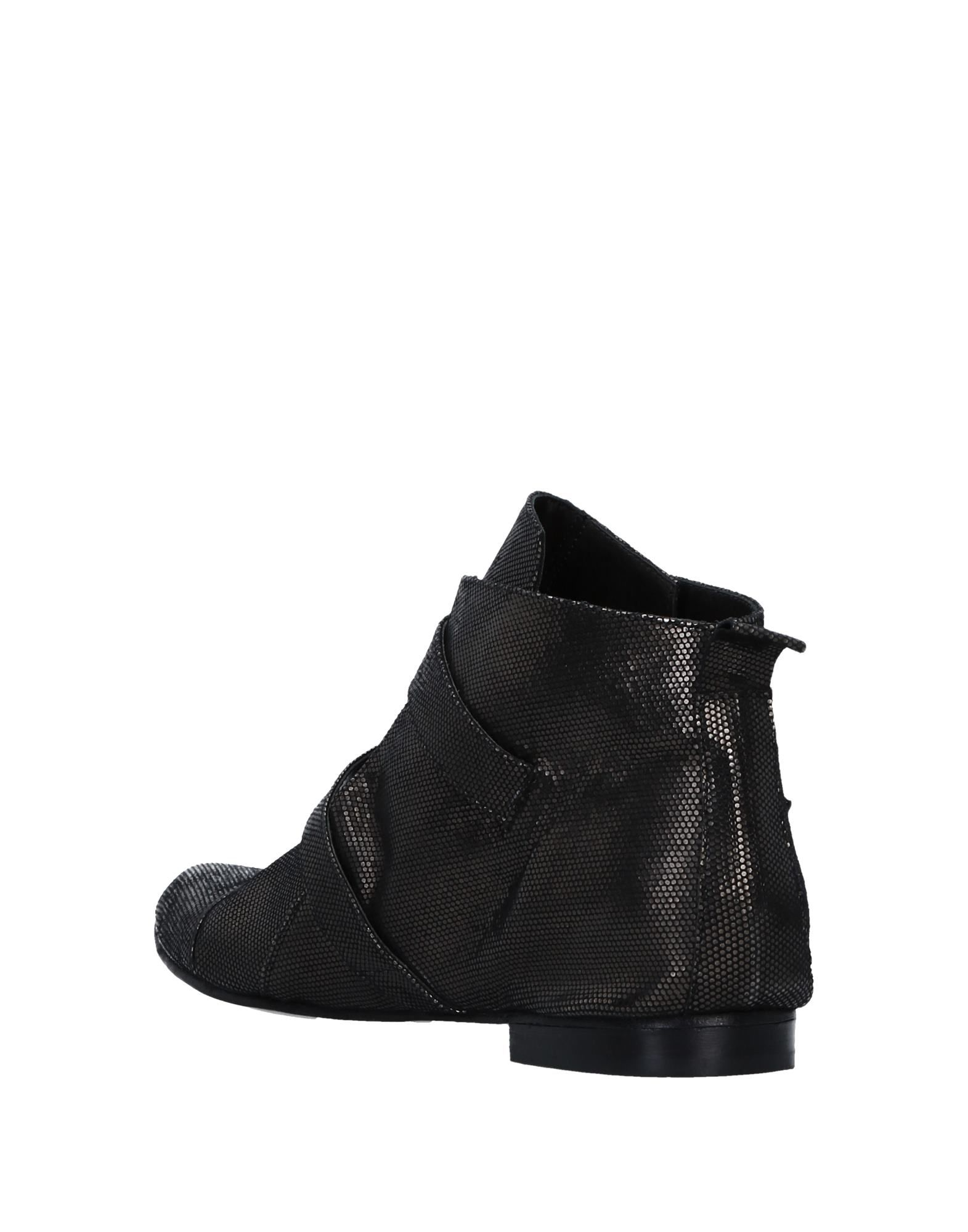 Kudetà Stiefelette Damen    11540105OG Heiße Schuhe 05dd4d