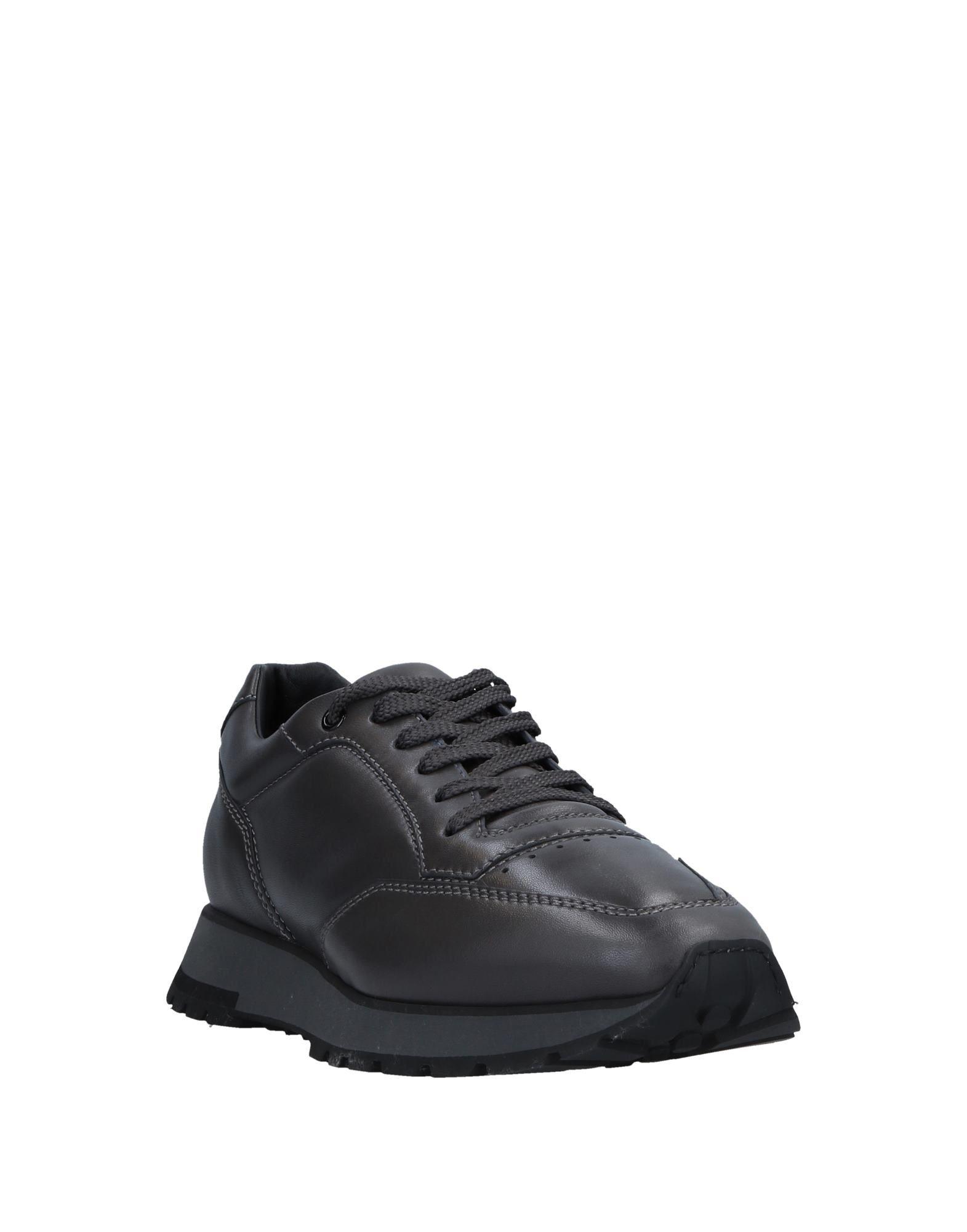 Santoni Sneakers Herren Herren Herren  11540109RB Gute Qualität beliebte Schuhe 483a5e