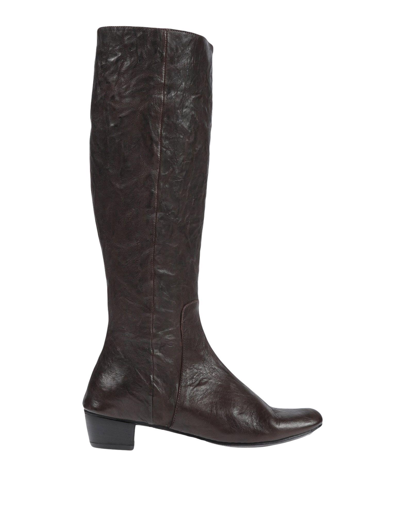 Kudetà Stiefel Damen  11540116GRGut aussehende strapazierfähige Schuhe