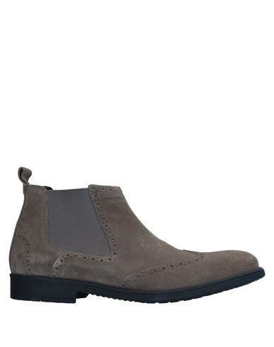 a772694caf GEOX Boots - Footwear U | YOOX.COM