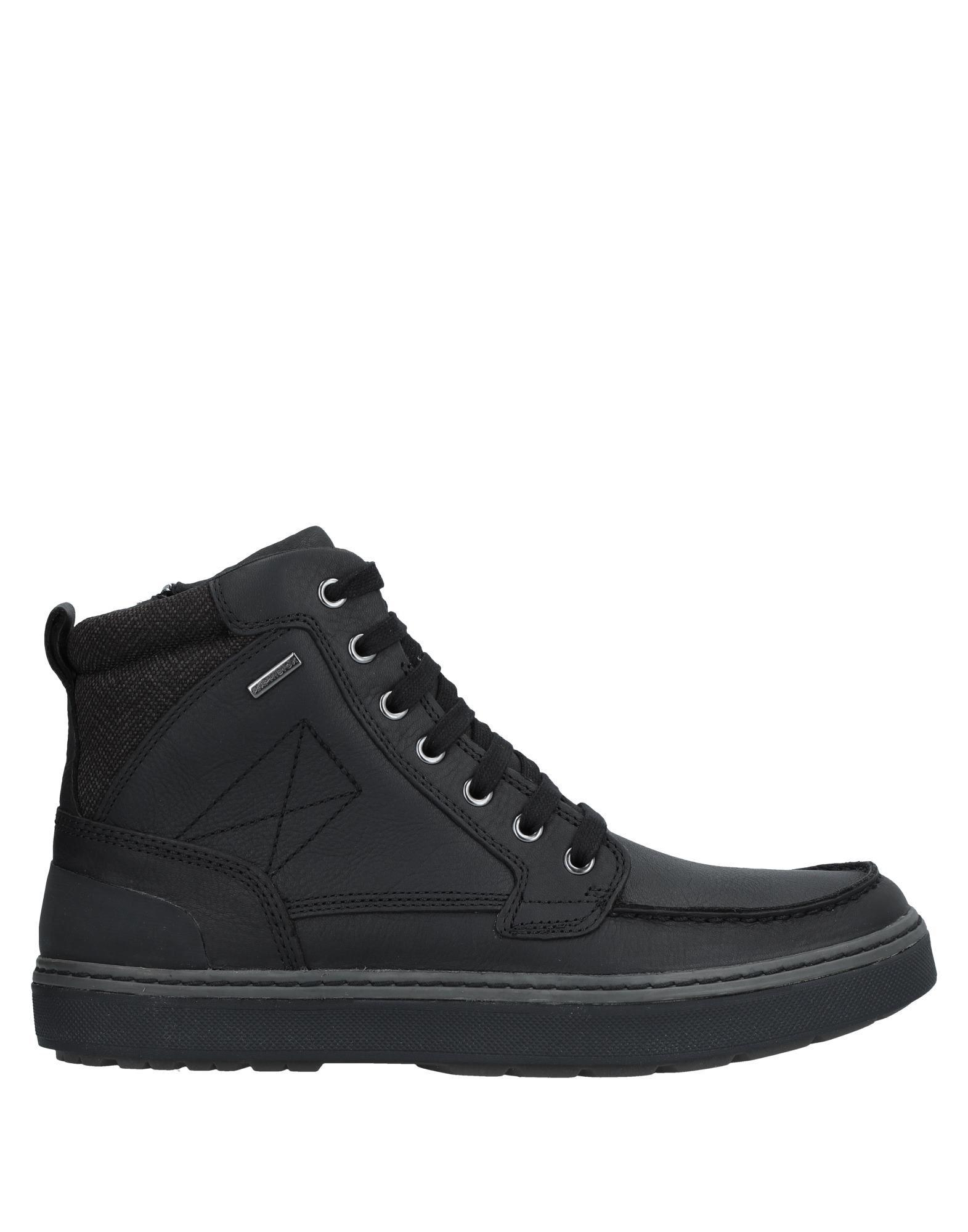 Geox Sneakers United - Men Geox Sneakers online on  United Sneakers Kingdom - 11540130MK 45f787