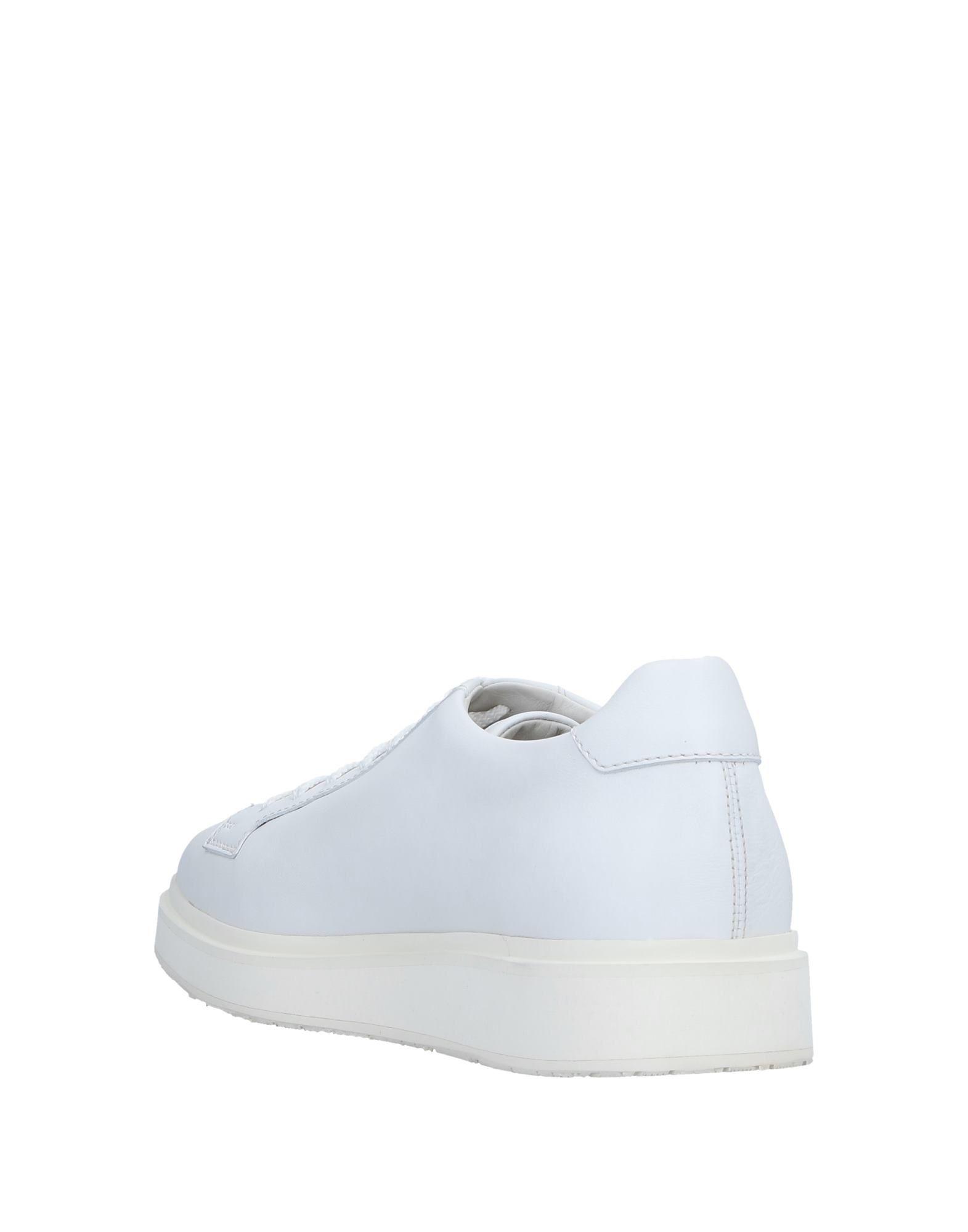 Santoni  Sneakers Herren  11540132WE  Santoni 0159a6